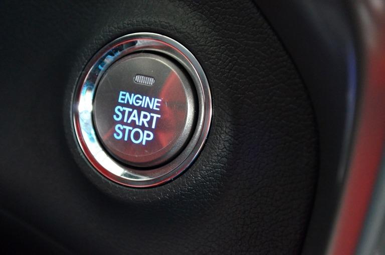 Reparatii Contacte Auto